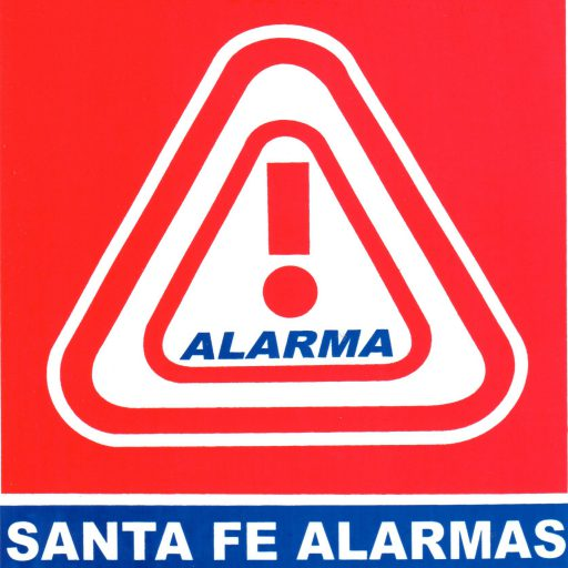 Santa Fe Alarmas