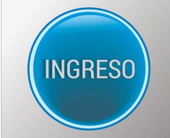 INGRESO ASISTIDO